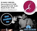 Livsgledefestivalen 10. mars – Glenn Braadland Duo