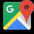 Google Maps APIs 아이콘