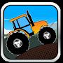 Tractor Adventure