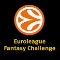 Euroleague Fantasy Challenge