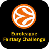 Euroleague Fantasy Challenge