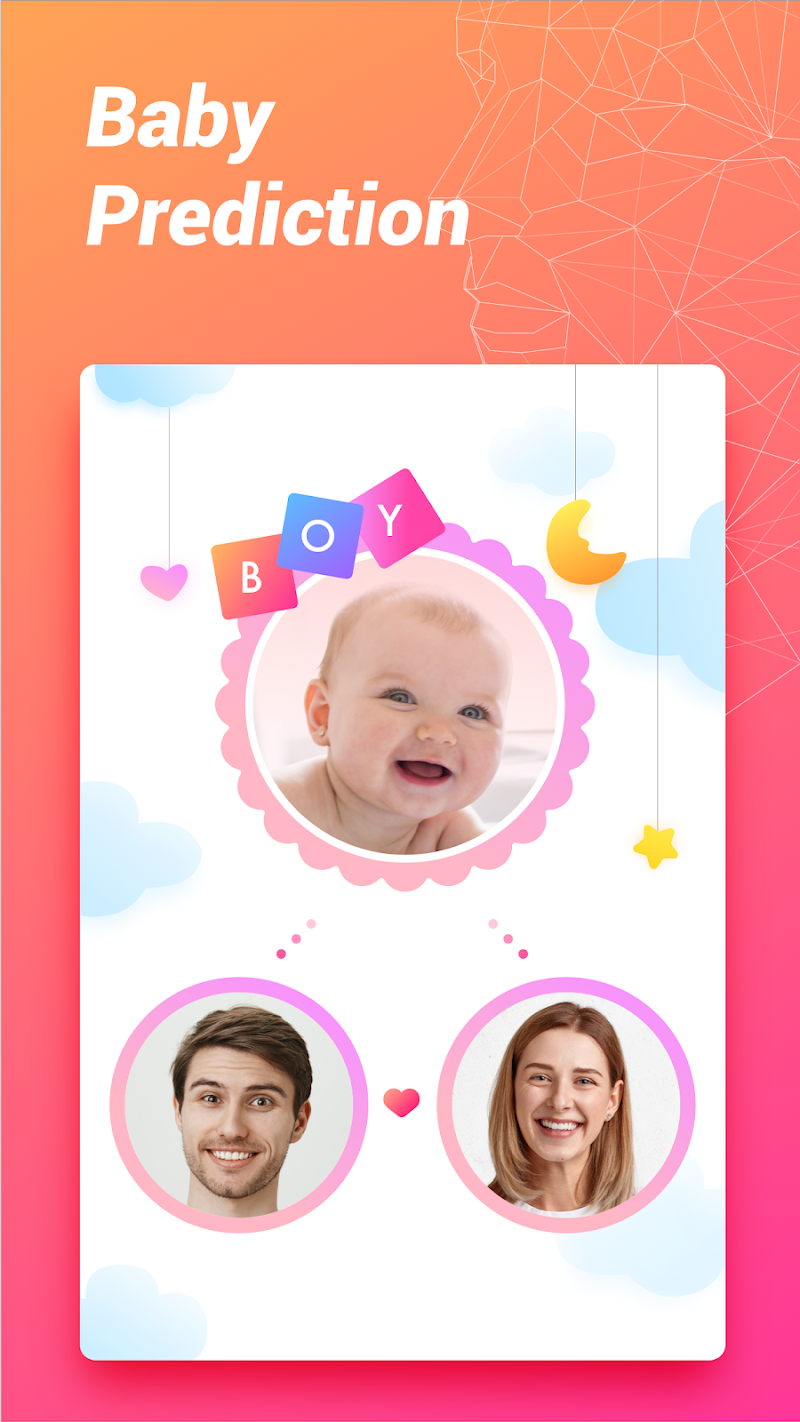 Fantastic Face – Aging Prediction , Daily Face APK Cracked
