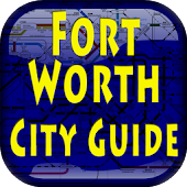 Fort Worth Fun Things To Do
