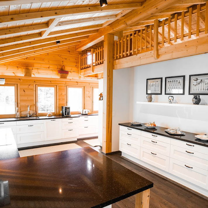 Chalet_Gstaad_8