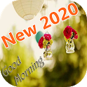 Good Morning Images 2020 icon