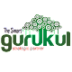 Smart Gurukul Demo School for PC-Windows 7,8,10 and Mac