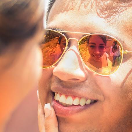 Fotógrafo de bodas Roberth Ramírez (soyroberth). Foto del 18.08.2017