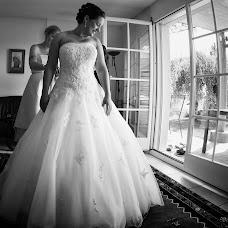Wedding photographer Weerajut Keller (slammingshoot). Photo of 25.11.2014