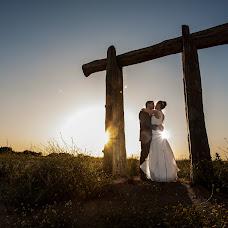 Wedding photographer Ori Carmi (carmi). Photo of 04.02.2014