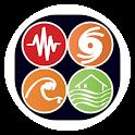 dominoc925 - Logo