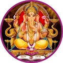Best Lord Ganesha Images and Wallpapers. icon