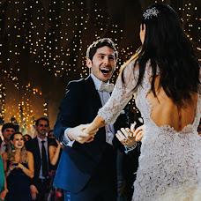 Свадебный фотограф Estefanía Delgado (estefy2425). Фотография от 28.05.2019