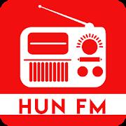 Online rádió - Magyar rádió Élő adás