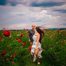 Wedding photographer Etyla Mariely (EtylaMariely). Photo of 23.03.2017