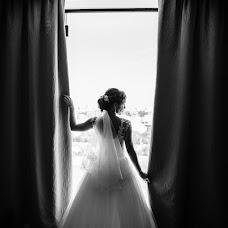 Wedding photographer Roman Pavlov (romanpavlov). Photo of 05.10.2017