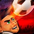 Online Head Ball icon