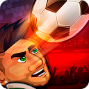 App Download Online Head Ball Install Latest APK downloader