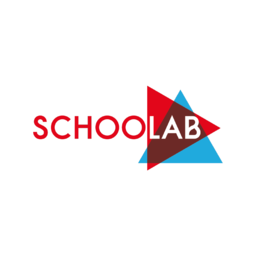 logo-schoolab