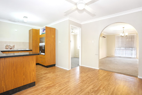 Photo of property at 13 Merryweather Close, Minto 2566