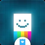 Tile Surfer - Pixel Art Game