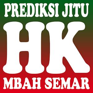 PREDIKSI JITU MBAH SEMAR HK 1 0 apk | androidappsapk co