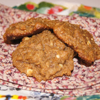 Simple Peanut Butter Cookies Without Eggs Recipes.