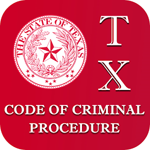 Texas laws on dating 5