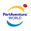 PortAventura World icon