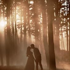 Wedding photographer Aleksandr Martynyuk (martin). Photo of 24.09.2015