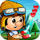 Download Snooby World - jungle adventure - super world 2018 For PC Windows and Mac