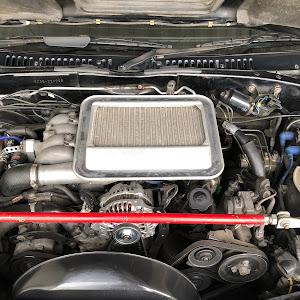 RX-7 FC3S 平成2年式 GT-Limitedのカスタム事例画像 Kogure13bさんの2020年11月04日13:41の投稿