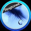 Sad Songs and Ringtones Free APK