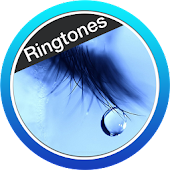 Sad Songs and Ringtones Free