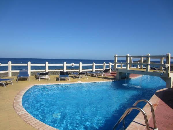 Seagrape Plantation Resort