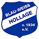 Download Blau-Weiss Hollage For PC Windows and Mac