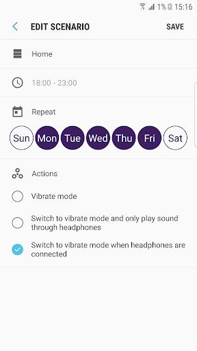 SoundAssistant 3.0.07.0 Screenshots 5