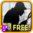 3D Mystery Slots - Free icon