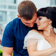 Wedding photographer Oleg Chaban (phchaban). Photo of 23.04.2018