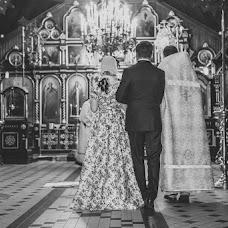 Wedding photographer Anna Ponomareva (Fotoankh). Photo of 12.06.2016