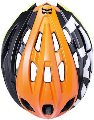 Kali Protectives Therapy Helmet alternate image 3
