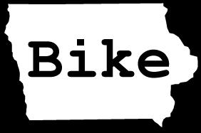 craftbike.png