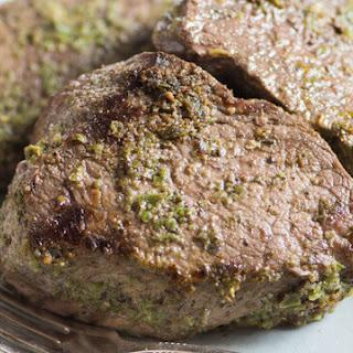 Jalapeno Steak Recipe