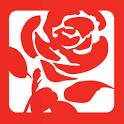 Labour Conference icon