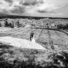 Wedding photographer Dino Sidoti (dinosidoti). Photo of 08.01.2019