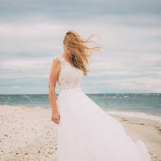 Wedding photographer Yiannis Tepetsiklis (tepetsiklis). Photo of 29.09.2017