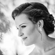 Wedding photographer Damir Gavranovic (damirgavranovic). Photo of 18.06.2015