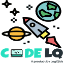 Space Quiz icon