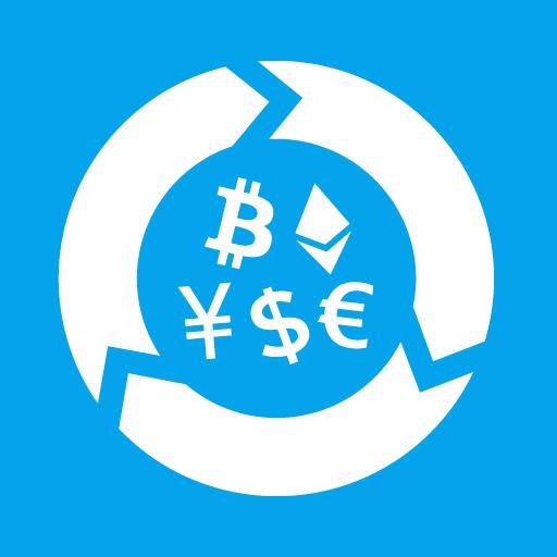 kas ir kriptovalūtas tirgotājs akcijas cfd broker metatrader