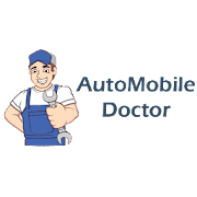 Automobile Doctor and Nearby Mechanics
