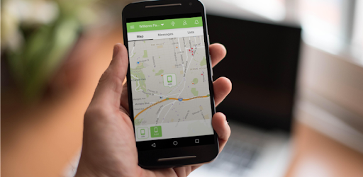 Find My Phone – Apps on Google Play